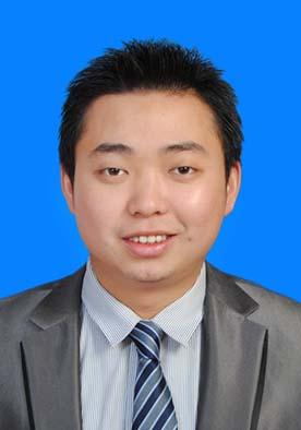 贵州柳皓瀚律师