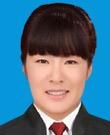 阿里律師-許仙鳳律師