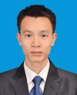 陳景光律師