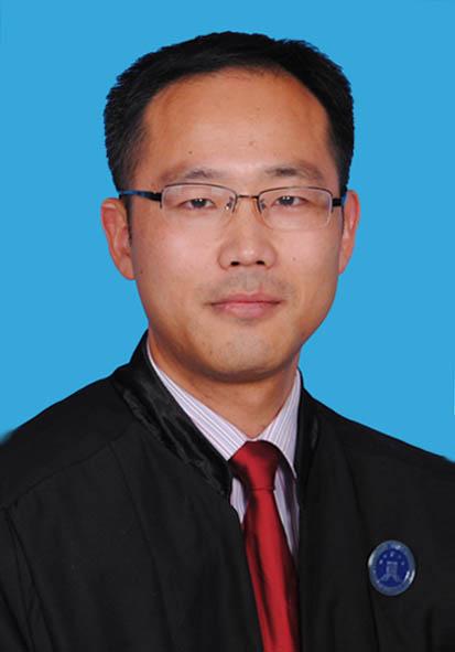 合肥律师-李智圆