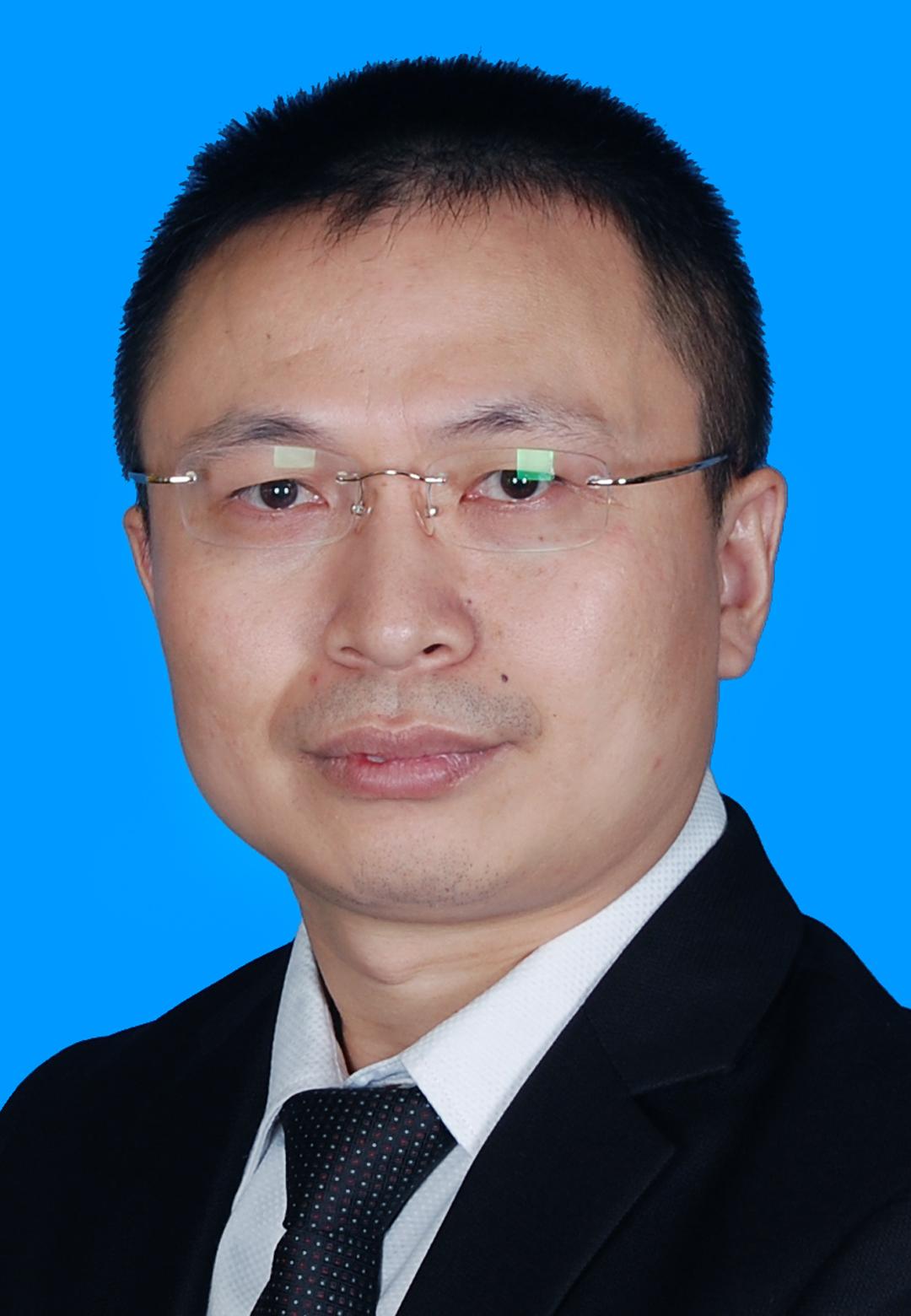 吴大义律师