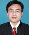 濱州律師-林春光
