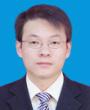 漳州律師-許育平律師