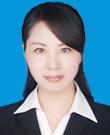 王小妮律师