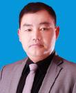 信阳律师-张国权首席
