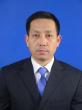 天津律師-徐建偉律師