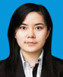 北京律师-顾倩团队律师