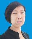 延邊州律師-宗麗娜
