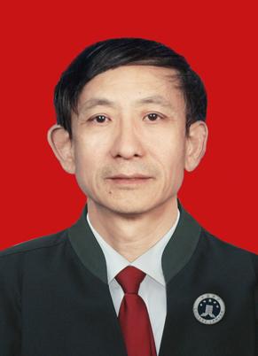 晉城律師-陳仲忠