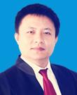 泰州律师-陈锐