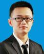 常州律師-周劍云律師