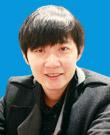 文山州律師-林夢律師