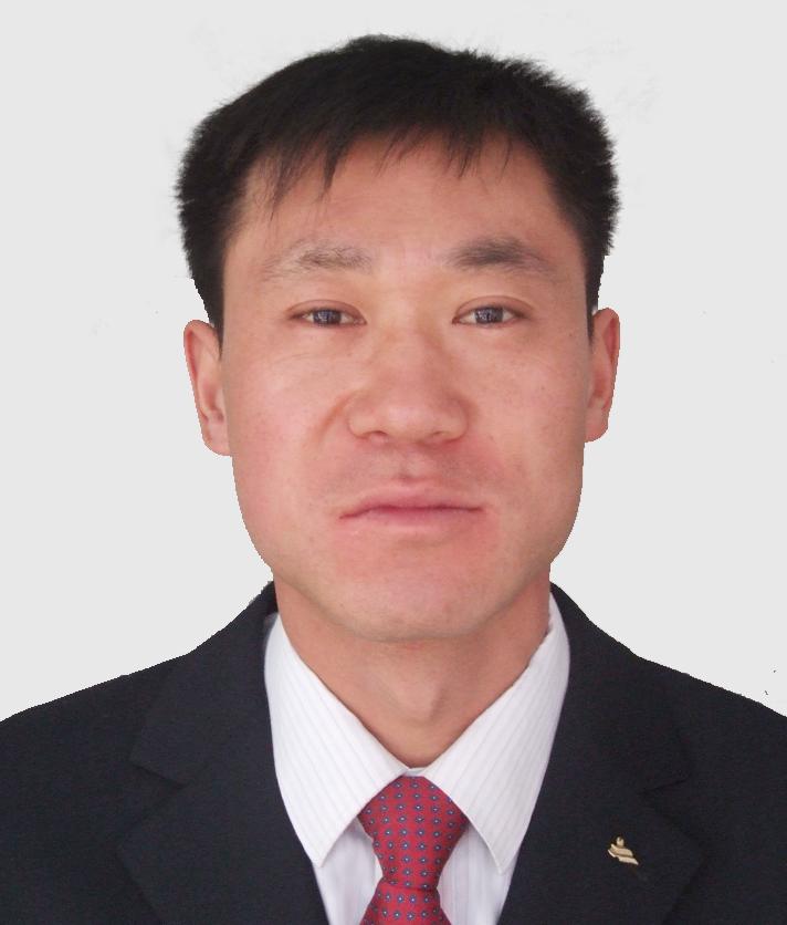 太原律师-刘义峰