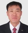 呂梁律師-劉義峰律師
