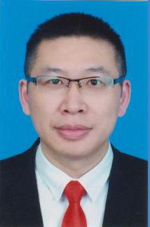 赵永华律师