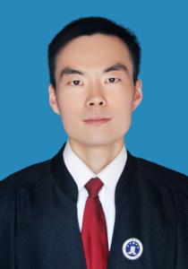 韓文華律師