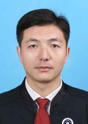 朱朝阳律师
