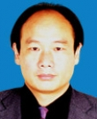 北京律師-田洪山律師