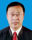 延邊州律師-孫喜春