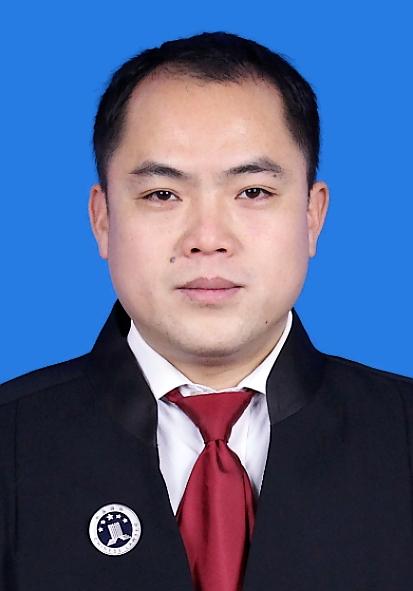 婁底律師-劉耀光