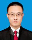 曲靖律師-王琳