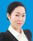 上海律師-韋勇律師