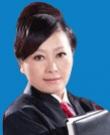 齐齐哈尔律师-张晓美