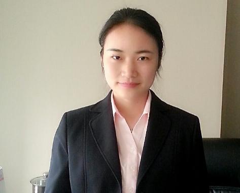 湖南李雅纯律师