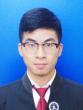 常州律师-周吉律师