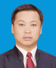 喀什律师-张志河