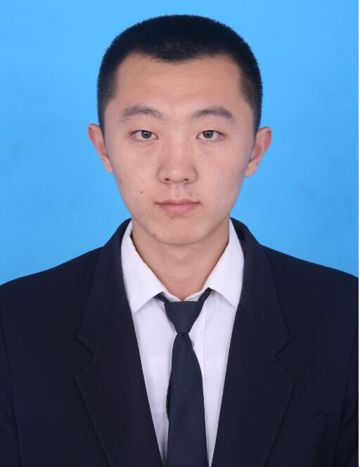 许海龙律师