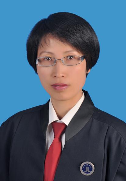 甘南州律师-郑华