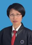張掖律師-鄭華