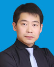 徐州律師-趙偉律師
