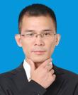 宁波律师-温作团律师