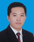 茂名律師-電白彭小太律