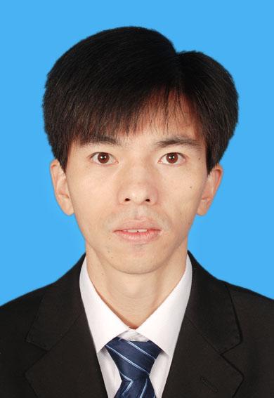 李林華律師