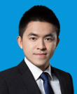 廣州律師-張帥律師