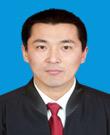张永峰律师