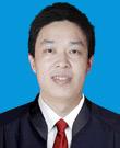 商丘律師-喬傳福
