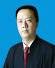 楊海濤律師