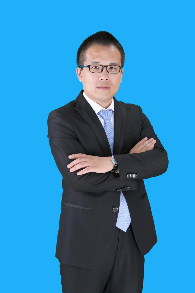 青州律師-袁海