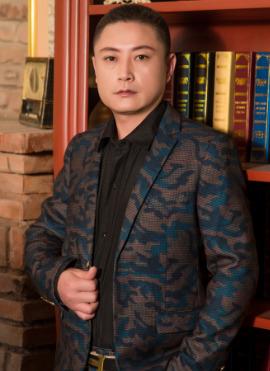 张俊杰律师