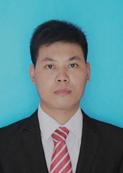 张振阳_律师照片