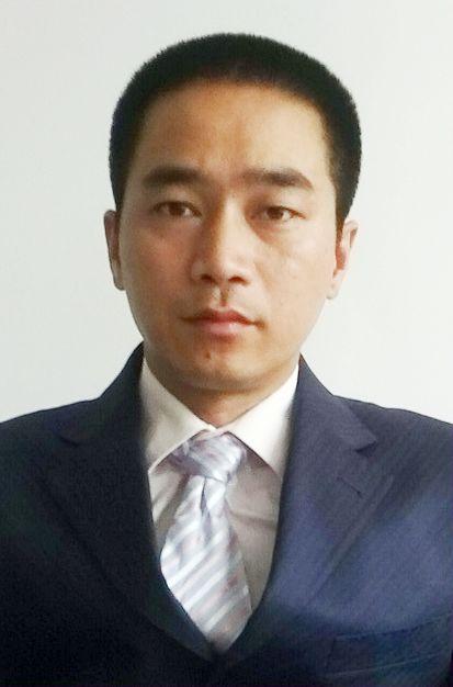 杭州律師-金楓律師