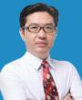 深圳律師-劉刈律師