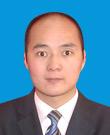 濟源律師-李永律師