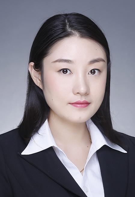 上海律師-朱明瑛
