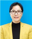 徐紅梅律師