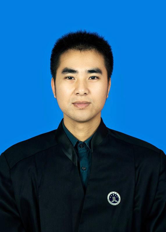 寧波律師-胡海立